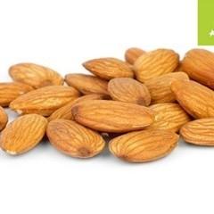 biologische noten kopen